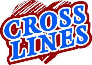 Crosslines!
