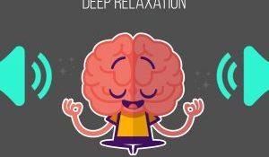 Spiritual Progressive Relaxation