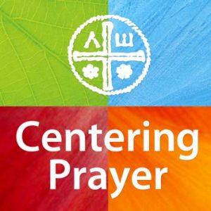 Centering Prayer One Day Retreat