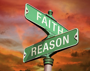 Faith & Reason