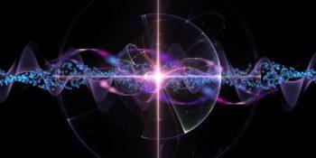 Genesis 1: Divine DNA